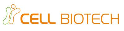 Cell Biotech adquiere una patente europea para la proteína anticancerosa P8