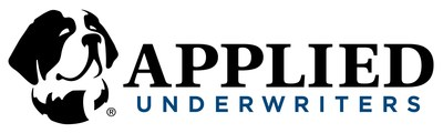 Applied Underwriters' Exceptional Care for Injured Workers Featured in Fall TV Series on Discovery Life