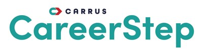 Carrus Allied Health Training Division, CareerStep, Wins EdTech Award for Best Professional Skills Solution