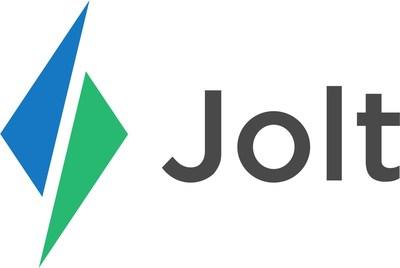 Jolt Launches US Referral Partner Program