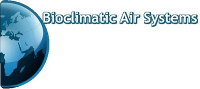 Air Purification Leader Expands Portfolio