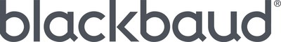 Blackbaud Appoints Brandon Sharrett President and General Manager of Blackbaud Corporate Solutions™