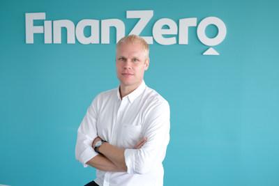 FinanZero recauda 7 millones de dólares estadounidenses para expandirse aún más en Brasil