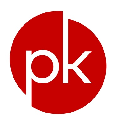 PK Promotes Nancy Peterson to Chief People Officer