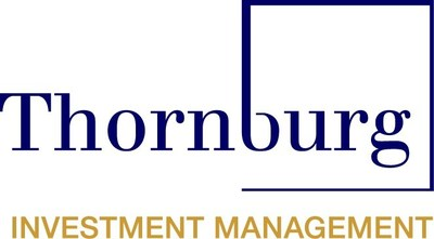 Thornburg Expands Board with Addition of Blair C. Naylor as Independent Director