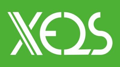 XELS ya cotiza en Bittrex Global