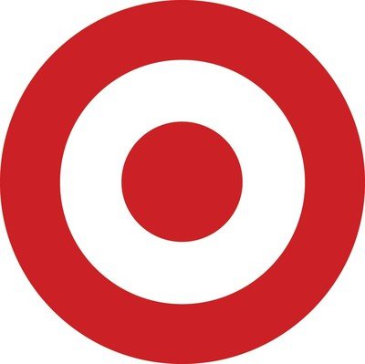 Target Commits to Spending More Than $2 Billion with Black-Owned Businesses by 2025