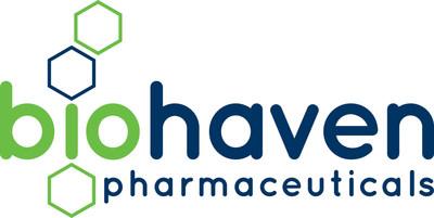 Biohaven Announces Preliminary 1Q2021 Net Product Revenue For NURTEC ODT