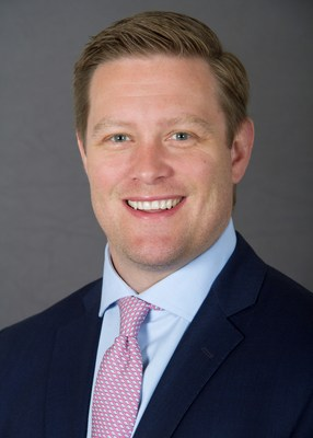 Embrace Home Loans Hires Jason Will as SVP of Market Growth
