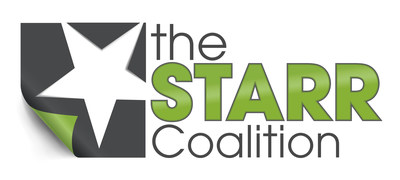 Clinical Research Stakeholders Join the STARR Coalition to Highlight Critical Mental Health Research Imperatives