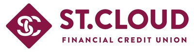 St. Cloud Financial Credit Union Now Offers Payment Technology Solutions for Its Small Business Members