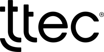TTEC Schedules First Quarter 2021 Earnings Release and Webcast of Investor Conference Call