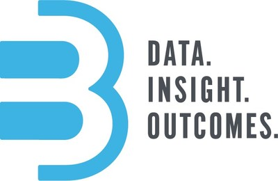 B3 Insight Welcomes Respected Industry Veteran David Hicks to the Team
