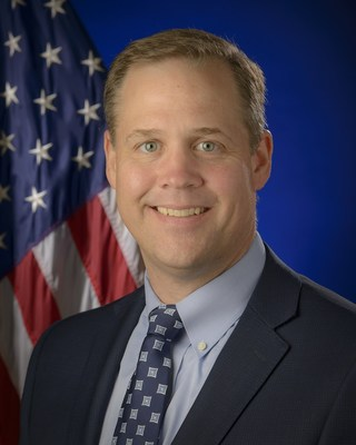 Former NASA Administrator Jim Bridenstine Appointed to Chair Voyager Space Holdings, Inc. Advisory Board