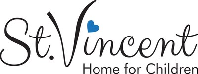 St. Vincent Home for Children Launches New Street Outreach Program