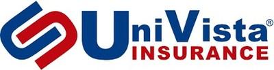 Franquicias de UniVista Insurance presentan una oportunidad para emprender