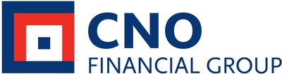 CNO Financial Group Announces Invested in Giving Back® Charity Program Winners and Honors its Volunteer of the Year