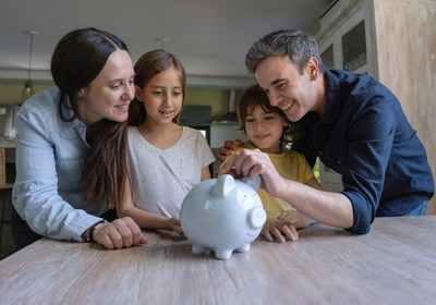 Mountain America Credit Union Promotes Early Financial Education During National Financial Literacy Month