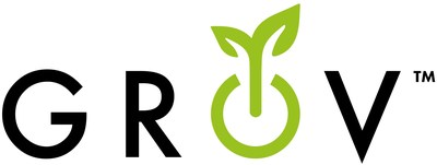 Gr?v Technologies and Hunter Ridge Dairy to Build Ten Olympus Tower Farms As Part of the New Gr?v-Hunter Ridge Indoor Feed Production Center in Northeastern Colorado