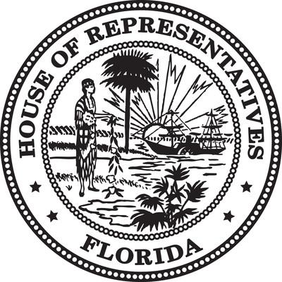 El proyecto de ley de Seguimiento del kit de agresión sexual de la legisladora Emily Slosberg se aprueba en el último comité de la Cámara y avanza hacia la Cámara de Representantes en pleno
