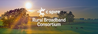 C Spire-led consortium on rural broadband access concludes research efforts