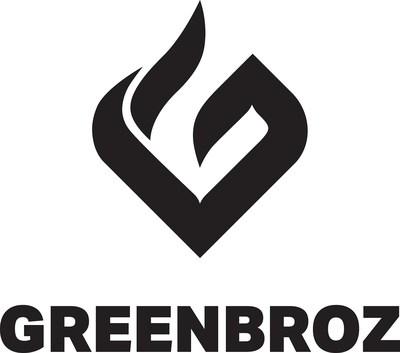 GreenBroz lanza el primer sistema de procesamiento de la industria post-cosecha de cannabis Rise-N-Sort