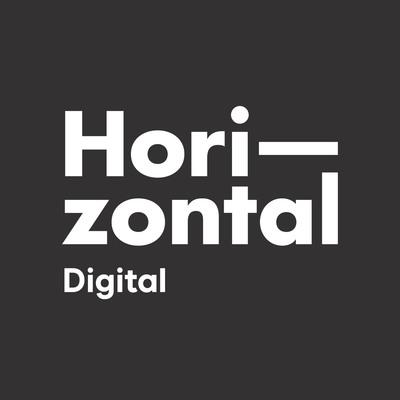 Horizontal Digital Awarded 13 Sitecore MVPs