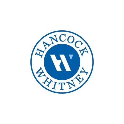 Hancock Whitney Spotlights Solid Year of Commitment, Service, Integrity in 2020