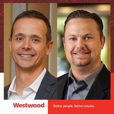 Westwood Zeros In On Strategy And Operations With New C-Suite