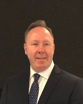 DLP Real Estate Capital Appoints Brian Sheehan to Senior Executive Team