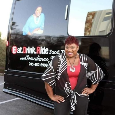 YWCA Central Alabama and Ureeka Empower Women of Color to Start Their Own Business