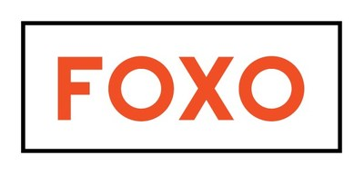 FOXO Technologies Inc. Announces Closing of $10 Million Investment to Launch FOXO Life and Continue Commercializing Epigenetic Biomarker Technology