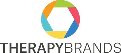 KKR to Acquire Therapy Brands