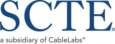 La SCTE lanza dos certificaciones de instalación domiciliaria de banda ancha renovadas