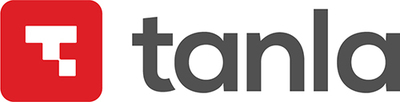 Tanla Platforms nombra al veterano de Wipro, Aravind Viswanathan, como director financiero