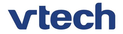 VTech completa la adquisición de la planta de fabricación mexicana de QSC, LLC