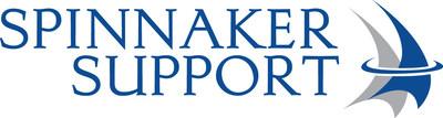 Spinnaker Support anuncia los resultados del rendimiento de 2020