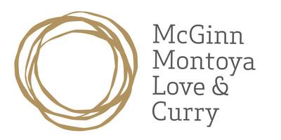 2021 Super Lawyers® Honors McGinn, Montoya, Love & Curry Attorneys