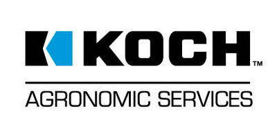 Koch Agronomic Services Acquires Compass Minerals' North American Micronutrient Assets