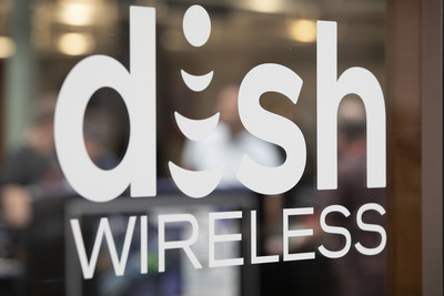 DISH prioritizes security across all aspects of 5G network