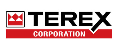 Terex Announces First Quarter 2021 Financial Results Conference Call