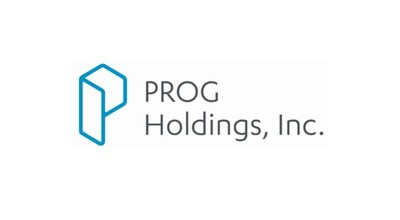 PROG Holdings, Inc. to Release Q1 2021 Financial Results on April 29, 2021