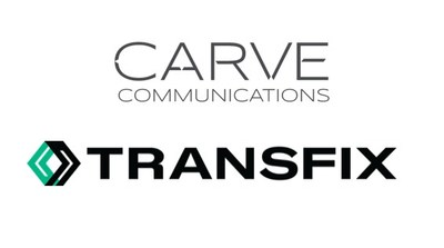 Carve Communications Named as Public Relations Agency of Record for Transfix, Industry Leader in Transportation Logistics