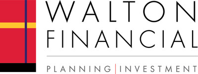 Scott Walton of Walton Financial Again Named One of Forbes' Best-in-State Wealth Advisors for 2021
