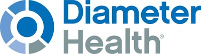Diameter Health Appoints James P. Bradley to Chair Board of Directors