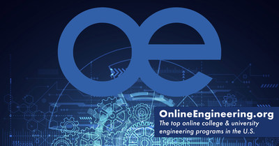 OnlineEngineering.org Is the New Source for Engineering Student School and Degree Information