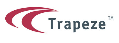 Trapeze Group Americas Announces New Operating Business, Vontas, to Transform Intelligent Transportation Software - and the Transit Industry