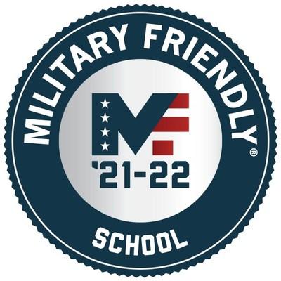 Boulder-Based Culinary School Earns Prestigious Military-Friendly® Designation