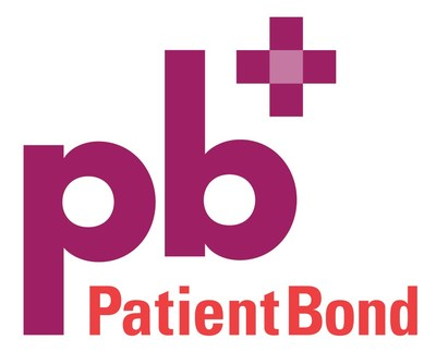 PatientBond Completes Critical National Study to Accelerate COVID-19 Vaccinations