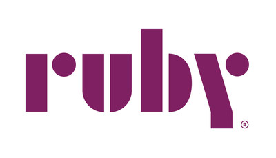 Ruby Expands into Arizona--First 100% Remote State--Seeks Individuals Interested in Supporting Small Businesses Across the U.S.